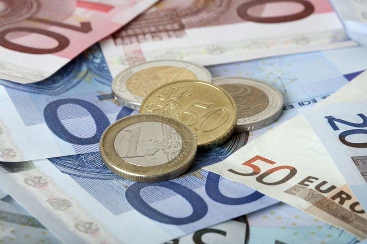 Currency Spotlight: The Euro