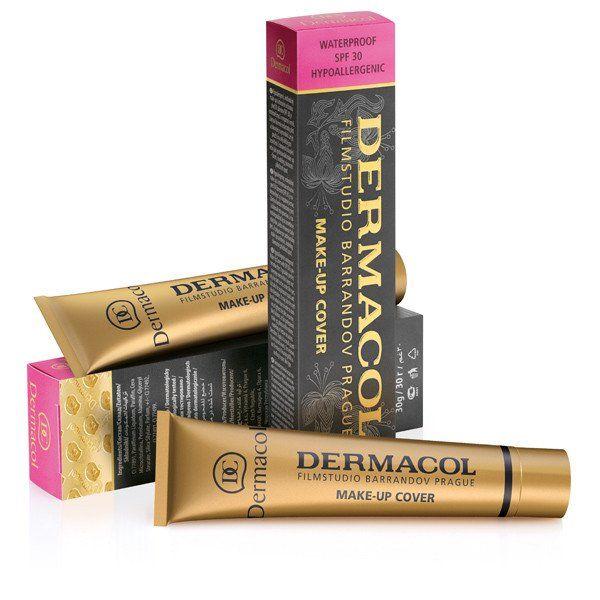 DERMACOL MAKE-UP COVER - dermacol.ca - 4