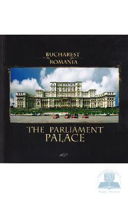 Bucuresti – Palatul Parlamentului – George Avanu, http://www.e-librarieonline.com/bucuresti-palatul-parlamentului-george-avanu/