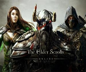 Elder Scrolls Online — A unique experience