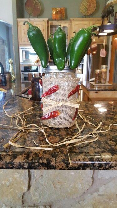 Best Decoration Ideas: Chili Cookoff Decoration
