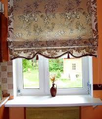 Bildergebnis für римские шторы