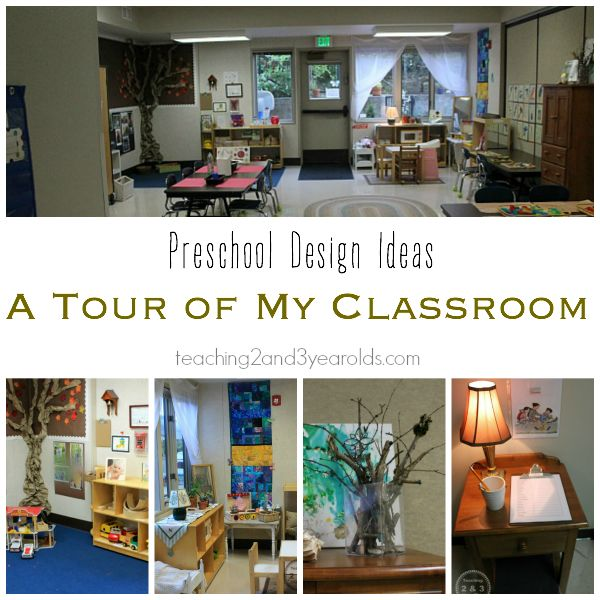 Classroom Environment Ideas ~ Best images about classroom environment pre k preschool