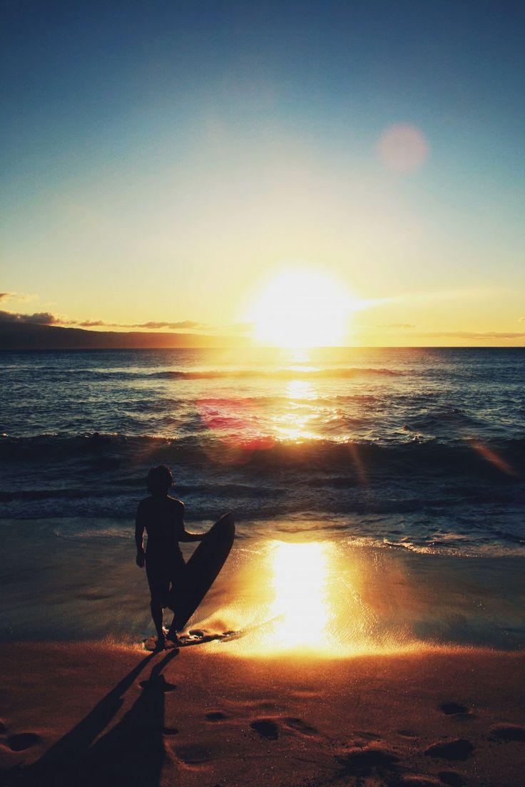 Visit Maui. Just #wonderful