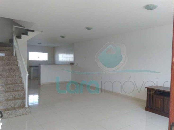 Casa com 2 Quartos para Alugar por R$ 1.300/Mês Vale das Palmeiras, Macaé, RJ, Foto 0