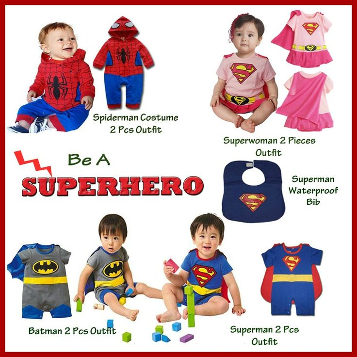 Be A Superhero. Available at  NZ: http://buff.ly/1FtR7UN   AU: http://buff.ly/1FtR5Mv.au   Ca and US: http://buff.ly/1FtR5Mv    https://www.facebook.com/adamandevebabywear