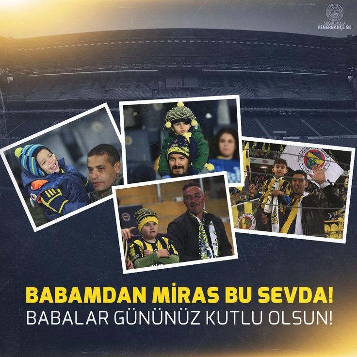 Fenerbahçe Doğuş (@FBBasketbol) | Twitter