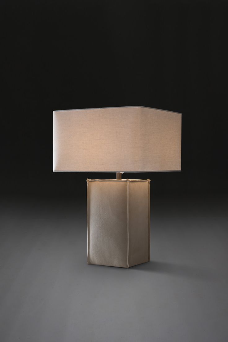 2670 best Modern Lamps images on Pinterest | Table lamps, Modern ...