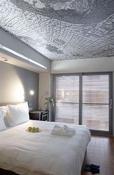 Periscope Review | Athens | Fodor's Hotel Reviews