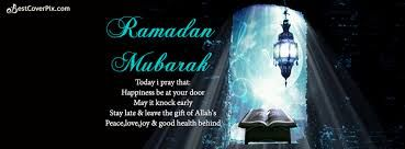 Image result for girik lates ramjan mubarak full hd
