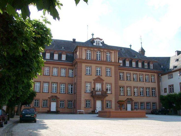 kleines badezimmer siegen inserat bild oder fadcfbdfdeeaca bad berleburg palace