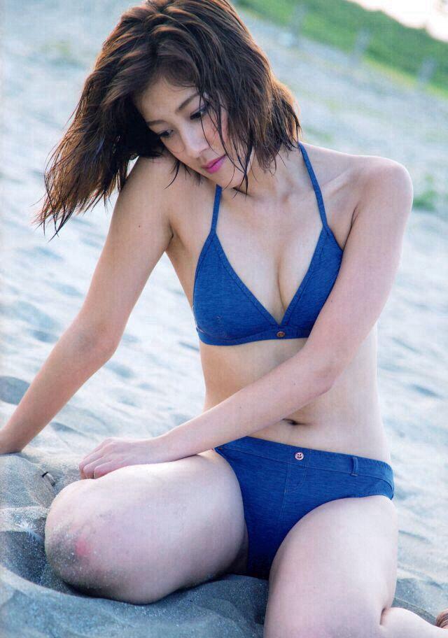 Miyabi Natsuyaki - GLOW