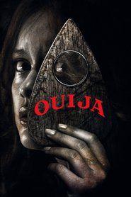 Ouija - http://kaprolli.com/ouija/
