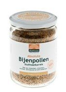 Bijenpollen raw superfood Mattisson 300 gram
