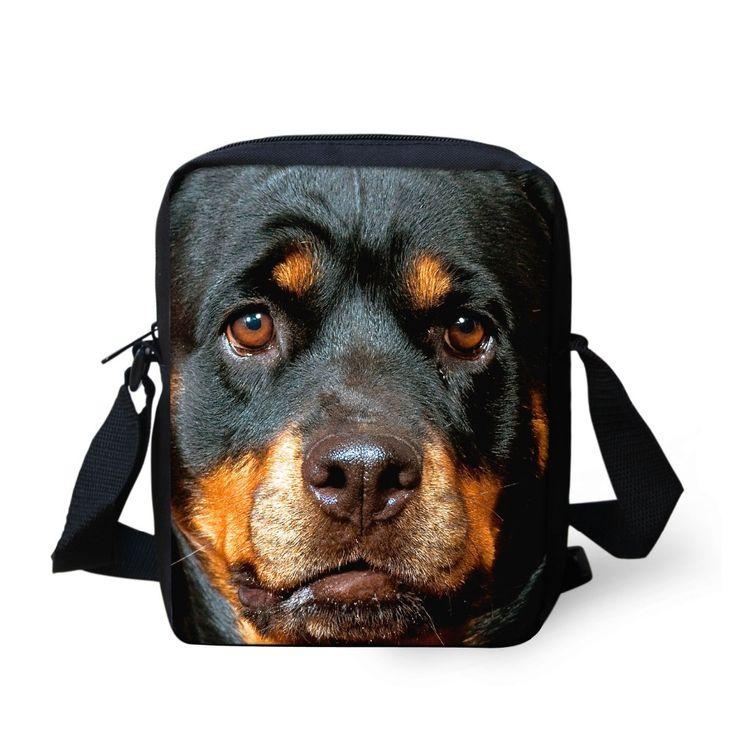 $7.39 (Buy here: https://alitems.com/g/1e8d114494ebda23ff8b16525dc3e8/?i=5&ulp=https%3A%2F%2Fwww.aliexpress.com%2Fitem%2FCute-Kids-Messenger-Bag-Outdoor-Casual-Women-Handbag-Painting-Dog-Print-Student-Crossbody-Bags-for-Girls%2F32578594818.html ) Cute Kids Messenger Bag Casual Women Men Shoulder Bags Pug Dog Rottweiler Print Crossbody Bags for Girls Children Shoulder Bag for just $7.39