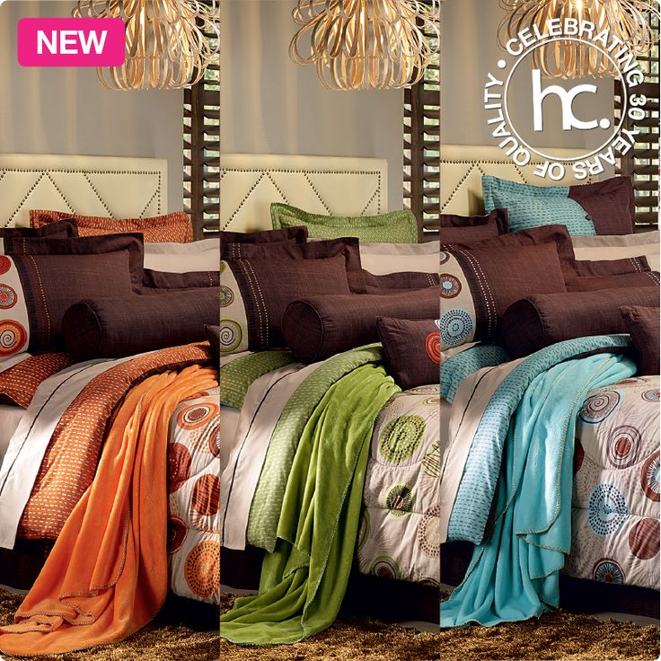 Brazilia duvet and comforter set from R999 cash or only R99 p/m! Shop now  >> http://www.homechoice.co.za/Bedding/Bedding-Sets/Brazilia.aspx
