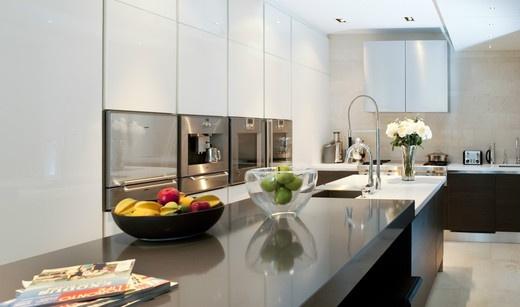 9 best essex do hikkie images on pinterest home ideas for Scavolini kitchens toronto