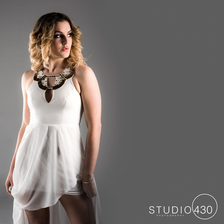 Studio 430 Photography | Coming Soon to South Melbourne