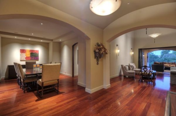 17 best images about home doors floors ceilings and walls - Archway designs for interior walls ...