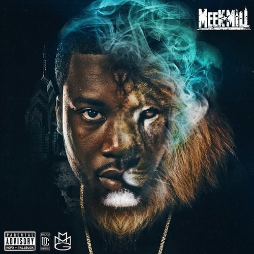Meek Mill drops off the official cover for his highly anticipated new mixtape Dreamchasers 3. Set to drop September 29th. Related Posts Video: Rick Ross, Meek Mill, Stalley, Rockie Fresh & Omarion – The Breakfast Club Interview (1) Kendrick Lamar Disses Meek Mill At NY Show; Meek Mill Responds (1) New Music: Meek Mill Ft. [...]