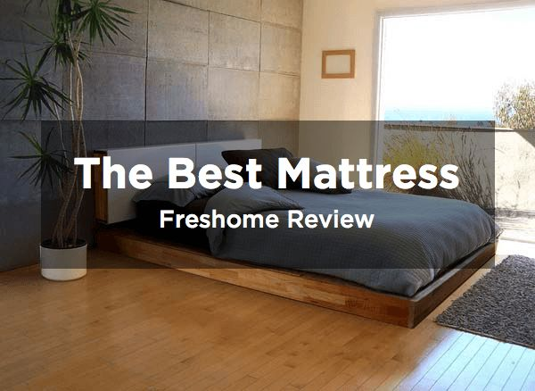 the best mattress rest easy with top pick httpwww
