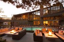 San Antonio Hotels | Hotel Contessa San Antonio Riverwalk