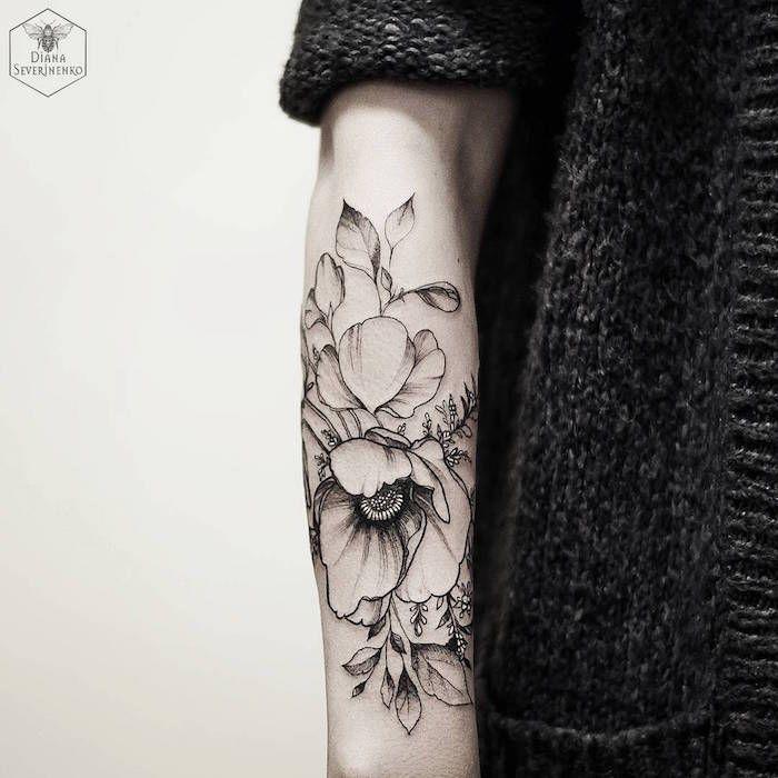 Les 25 meilleures id es de la cat gorie tatouages d 39 oiseaux sur pinterest tatouages de plumes - Tatouage plume et oiseau ...