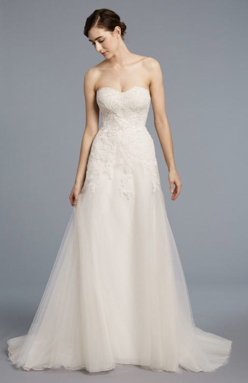 1228 Best Images About Rustic Wedding Dresses On Pinterest