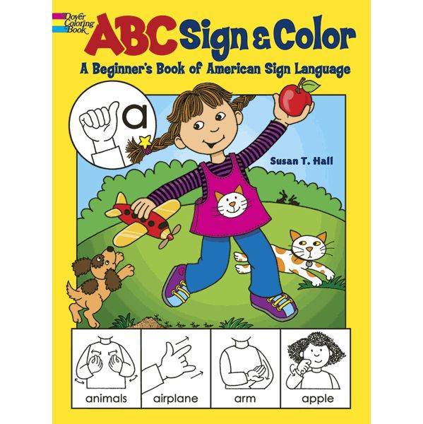 31 best american sign language images on pinterest
