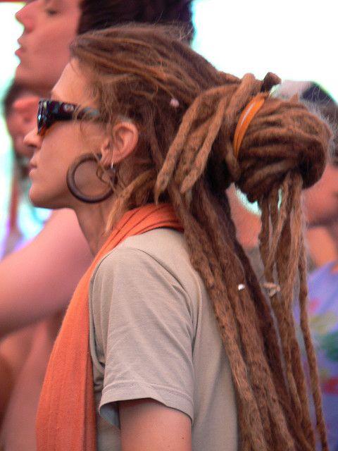 Superb 17 Best Ideas About Dreadlock Styles On Pinterest Dreadlock Hairstyles For Men Maxibearus