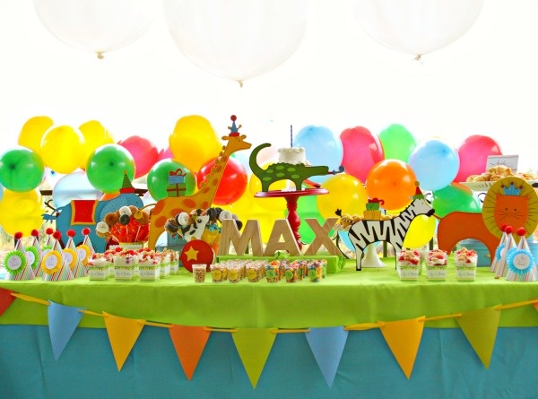 45 best Birthday Party Ideas images on Pinterest Birthday party