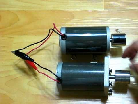 120 best electric go kart and mini bike parts images on for Small electric motor parts