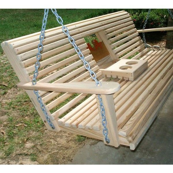 Plans Pdf Plywood Shelf Design further Glider Porch Swing Plans Free ...