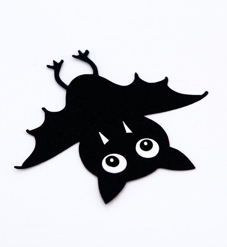 Liliac Halloween