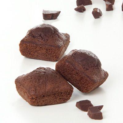 """#muffins #Protéifine #dieta  Disponible en 2 sabores : Chocolate y Frutas Rojos.   El placer de un """"bizcocho tierno"""" para saborear en los desayunos o para acompañar un té.   http://www.ysonut.net/P252-details.aspx?Country=ES"""