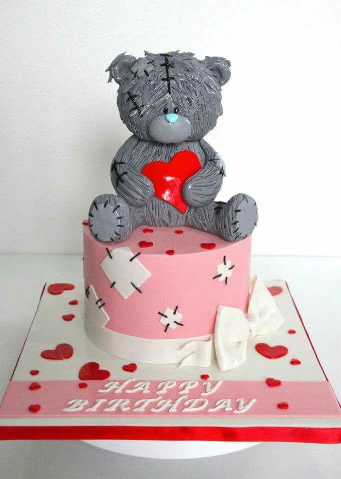 407 best liefde images on Pinterest | Cake toppers, Descendants ...