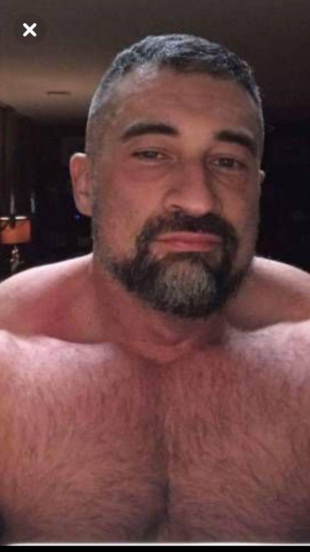 Naked Hairy Grandpa Ele 724 best cool grandpa images on pinterest | bear, bear men and bears