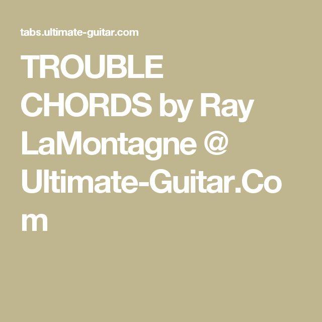 92 Best Chords Images On Pinterest Guitars Ukulele And Piano