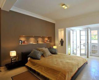 colori pareti casa - Cerca con Google