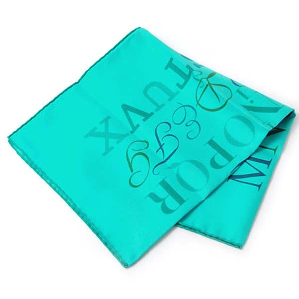 Whether you are looking for a bag to bring to work and liven up a suit, a special bag to compliment an evening outfit, an everyday bag to go with your jeans or just a pretty scarf you can use as a fun accent piece; there is a Best Metz Petit Silk twill Chief Caleb Turquoise 91175s 10 Q1151 made for each purpose.More view http://www.birkinbagbest.com/