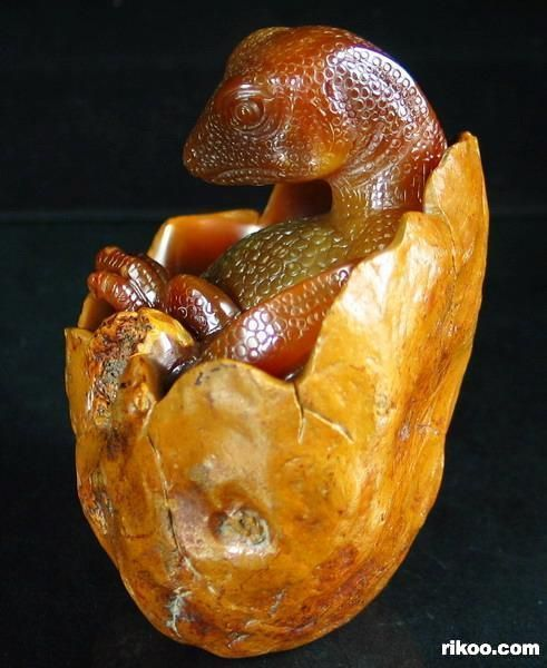 Best stone turnings sculpture images on pinterest