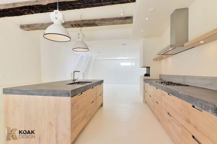 Ikea Method Keuken : Cuisine metod ikea meilleur de mala bijela kuhinja s radnim ploÄ