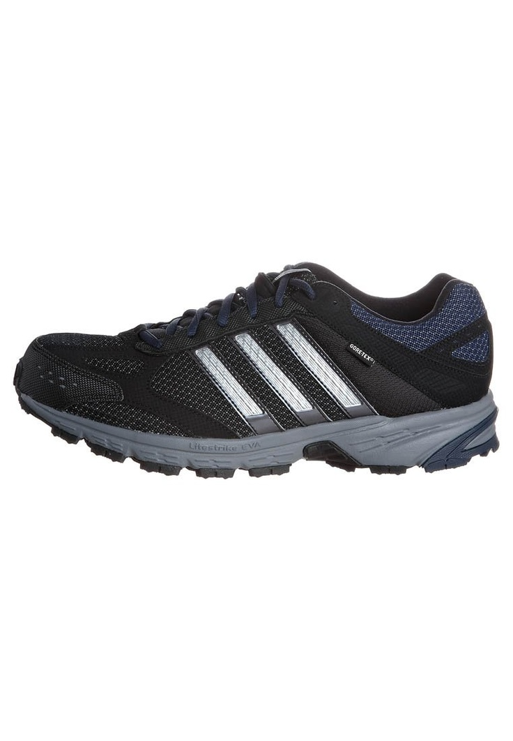 17 best images about walking cycling shoes on