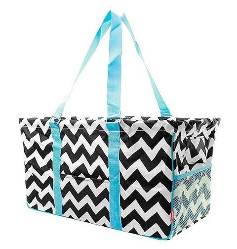 The 25  best Best beach bag ideas on Pinterest | Best tote bags ...