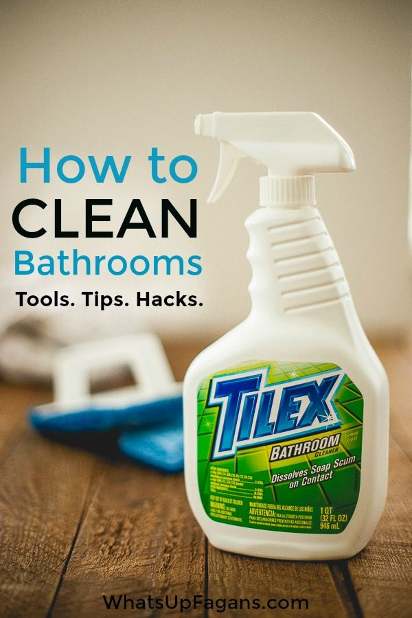 Best Spring Cleaning Tips 283 best best wuf cleaning tips images on pinterest | cleaning