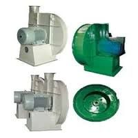 Ambika Water is leading of air pollution control system manufacturers It is the best wet scrubber dust collector and air blower exporters, distributors companies in Gurgaon.