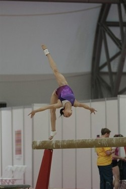 kyla ross   she has the nastia look! i hope to see her in RIo 2016