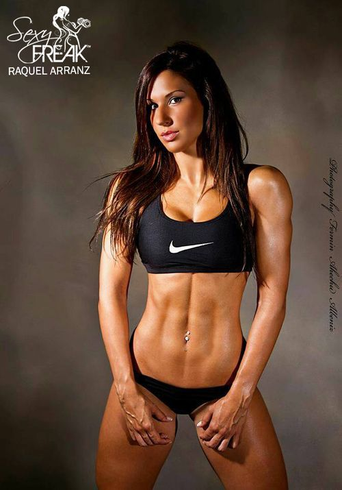 306 best Female Fitness images on Pinterest | Female ...