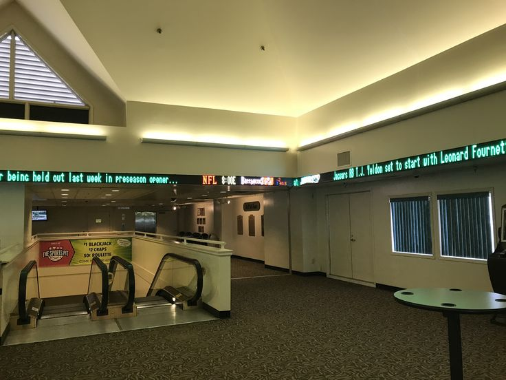 We are providing Cheap LED Stock Ticker Display Services in USA. It plays an essential role in LED Tickers as well. Showing digital signage rightly is truly a great way of representing your data or any message. There are many places wherein LED tickers are used these days.