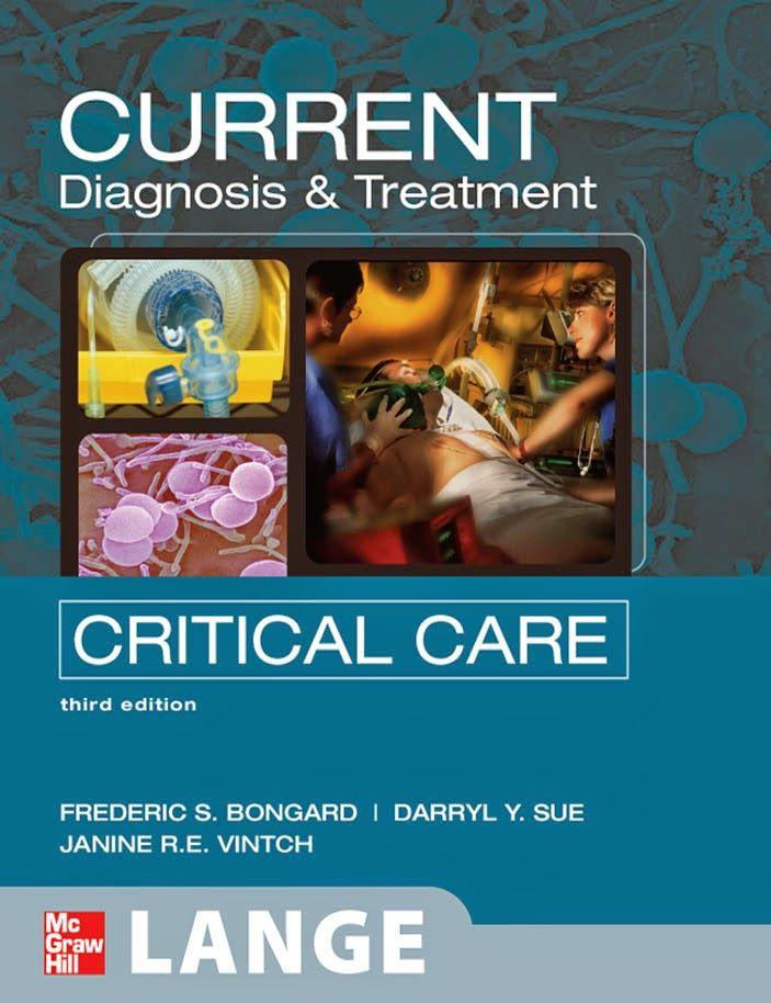 63 best Free Medical Ebooks images on Pinterest | Ultrasound, Med ...